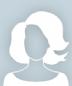 היכרות ברשת: טיפים לבניית פרופיל היכרות אטרקטיבי